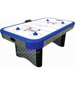 Air Hockey miza Dybior