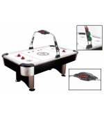 Air Hockey miza