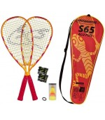 Speedminton set S 65